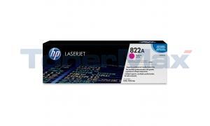 HP CLR LJ 9500 IMAGE DRUM MAGENTA (C8563A)