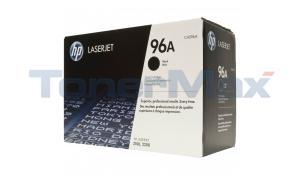 HP LASERJET 2100 TONER BLACK (C4096A)