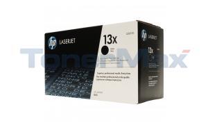 HP LASERJET 1300 TONER BLACK 4K (Q2613X)