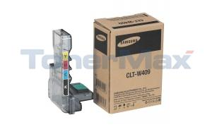 SAMSUNG CLP-315 WASTE TONER CONTAINER (CLT-W409S/SEE)