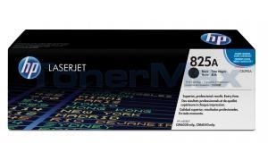 HP COLOR LASERJET CM6030 PRINT CARTRIDGE BLACK (CB390A)