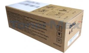 DELL 2150CN TONER BLACK (331-0720)