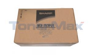 SHARP MX-M753N FUSING UNIT (MX-753FU1)