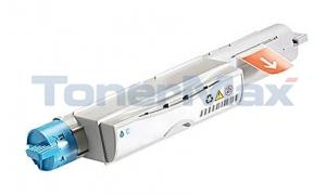 Compatible for DELL 5110CN TONER CYAN 12K (310-7891)