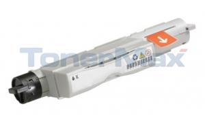 Compatible for DELL 5110CN TONER CARTRIDGE BLACK 18K (310-7889)