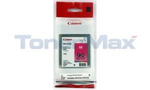 CANON PFI-101M INK TANK MAGENTA 130ML (0885B001)
