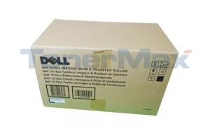 DELL 5110CN IMAGING DRUM KIT HY (310-7899)