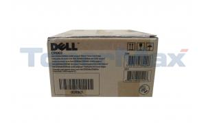 DELL 2335DN TONER CARTRIDGE BLACK 3K (330-2208)