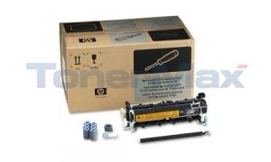 HP LASERJET 9000 MAINTENANCE KIT 110V (C9152A)