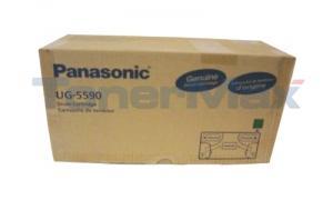 PANASONIC UF-4500/5500 DRUM CTG (UG-5590)