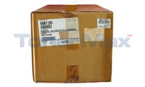 LEXMARK OPTRA S2420 MAINTENANCE KIT 110V (99A1195)
