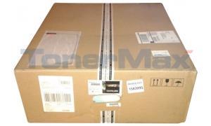 LEXMARK C925 X925 TRANSFER BELT/ROLL (40X6011)