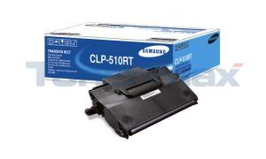 SAMSUNG © CLP-510 IMAGE TRANSFER UNIT (CLP-510RT/SEE)