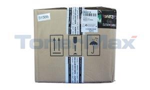LEXMARK C746 FUSER MAINTENANCE KIT 110V-120V (40X8110)