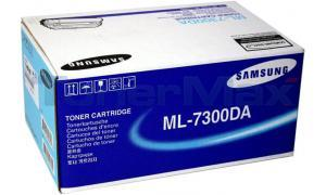 SAMSUNG ML7300 TONER BLACK (ML-7300DA)