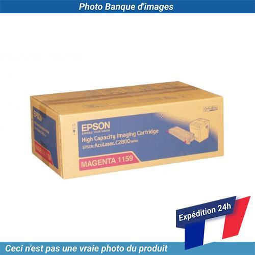 S051159-Epson-Aculaser-C2800-Toner-Magenta