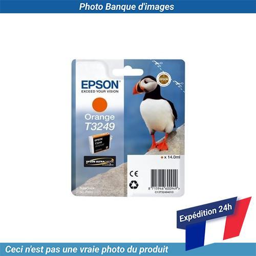 C13T32494010-Epson-SureColor-P400-Cartouche-d-039-Encre-Orange